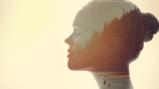 Mindfulness медитация. Что же это за новомодное явление?