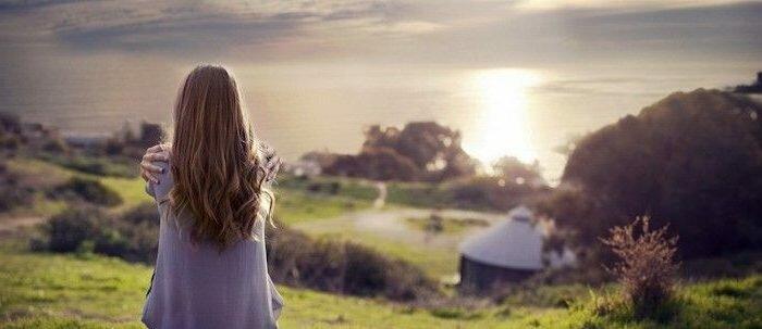 Mindfulness медитация практика