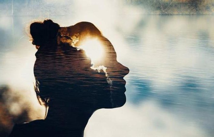 mindfulness медитация