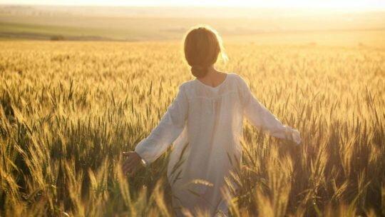 Медитация и релаксация. 5 простых техник, чтобы избавиться от стресса