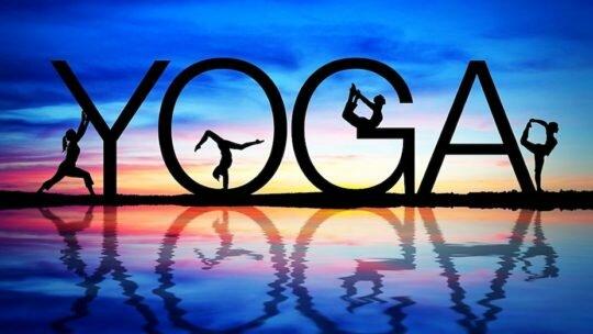 Йога онлайн по скайп: как это работает? 5 «за» и только 3 «против»