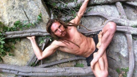 Онлайн курс йоги для начинающих — «Пробуждение»