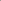 йога для похудения перевернутая планка
